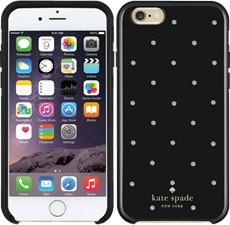 iPhone 6/6s Kate Spade New York Hybrid Hardshell Case
