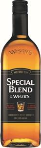 Corby Spirit & Wine Wiser's Special Blend 1140ml