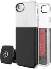 Nimbus9 Galaxy S8 Ghost Case