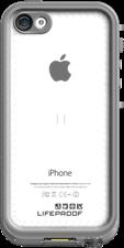 LifeProof iPhone 5c Nuud Case
