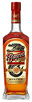 Mark Anthony Group Bayou Spiced Rum 750ml