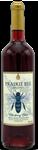 Prairie Bee Meadery Blueberry Bliss 750ml