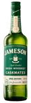 Corby Spirit & Wine Jameson Caskmates IPA 750ml
