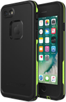 LifeProof iPhone 8/7 Fre Waterproof Case