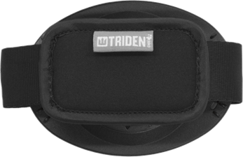 Trident Kraken AMS Handstrap Attachment