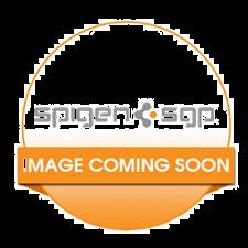 Spigen Moto G Play 2021 Core Armor Case