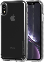 Tech21 iPhone XR Pure Clear Case