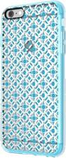 Incipio iPhone 6/6s Plus Moroccan Design Case