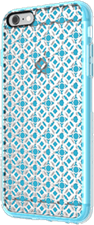 Incipio iPhone 6/6s Plus Moroccan Design Case
