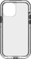 LifeProof iPhone 12/iPhone 12 Pro Next Case
