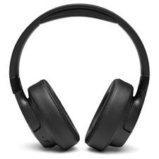 JBL Tune 750btnc Wireless Over Ear Noise Cancelling Bluetooth Headphones