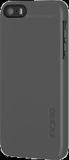 Incipio iPhone 5/5s/SE Feather Case