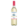 PMA Canada Two Oceans Moscato 750ml