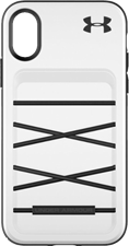 Under Armour iPhone X UA Protect Arsenal Case