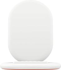 Google Smart Stand