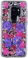 Case-Mate Galaxy S9+ Karat Petals Case