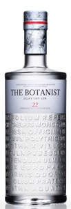 Glazers Of Canada The Botanist Gin 750ml