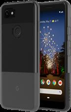 Incipio Google Pixel 3a XL NGP Case