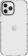 Nimbus9 iPhone 12 Pro Max Phantom 2 Case