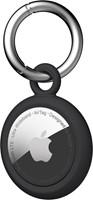 UAG - U Dot Keychain For Apple Airtag