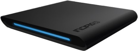 Incipio Ghost 120 Qi Wireless Charging Base