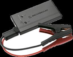 Scosche 300 Amp Car Jumper Backup Battery