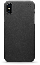 iPhone X Casetify X Essential Snap Case
