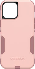 OtterBox iPhone 12 Pro Max Commuter Case
