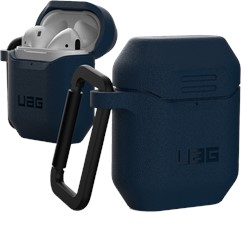 UAG - Apple Airpods Standard Issue Silicone 001 Case