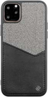 Uunique iPhone 11 Pro Reflect Pocket Case