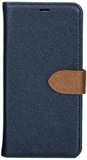 Blu Element LG G7 ThinQ 2 in 1 Folio