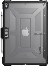 UAG iPad Pro 10.5 Plasma Series Case