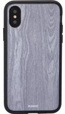 iPhone XS Max Bondir Clear Coat Case