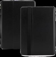 "Griffin Universal 7-8"" Tablet TurnFolio"