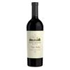 Arterra Wines Canada Robert Mondavi Napa Cab Sauv 750ml
