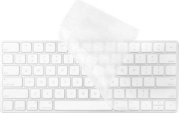 Moshi ClearGuard MK Keyboard Protector
