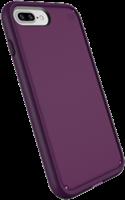 Speck iPhone 8/7 Plus Presidio Ultra Case