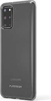PureGear Galaxy S20+ Slim Shell Case
