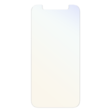 OtterBox Otterbox - Alpha Blue Light Filtering Glass Screen Protector For Apple Iphone 12 Mini - Clear