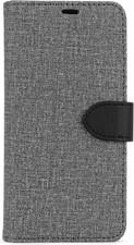 Blu Element - Galaxy S20 FE 2 in 1 Folio