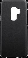 Blu Element Galaxy S9 Velvet Touch Case