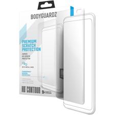 BodyGuardz Galaxy S10+ HD Contour Screen Protector
