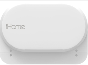 iHome Wi-Fi Battery-Powered Door and Window Sensor
