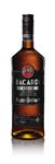 Bacardi Canada Bacardi Black 1140ml