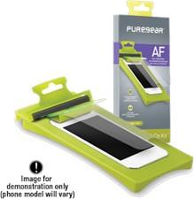 PureGear LG G4 Puretek HD Anti-fingerprint Screen Shield