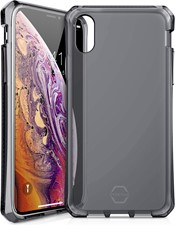 ITSKINS Itskins - Spectrum Clear Case For Apple Iphone Xs  /  X