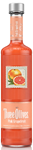 Proximo Spirits Three Olives Pink Grapefruit Vodka 750ml