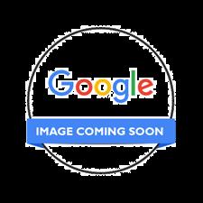 Google Nest Hub 2nd Gen Smart Display