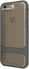 GEAR4 iPhone 7 Plus D3O Carnaby Case