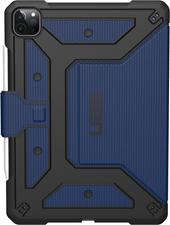 UAG iPad Pro 11 (2020/2019/2018) Metropolis Series Case